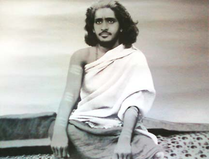 Tarunvayatil Photo